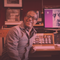 Gearbox Kissaten with Darrel Sheinman (23/02/2018)