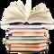 Vic Books for Breakfast 18-04-2019