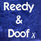 Reedy & Doof - 3 Deck Poky Bounce Xmas Mix