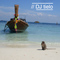 DJ tielo - Life is a Monkey Party #Part1