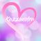 Kazzandra's 4 hrs Hardstyle Stream - 29.05.19
