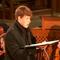 """Bach: """"Johannes-Passion"""" – Kaimbacher, Wurm, Ege, Janschütz, Praxmarer; Mertl; Wien 2021"""