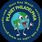 A Rep. Donna Bullock and Rebekah Driscoll, Planet Philadelphia 2/3/17 G-Town Radio