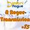 A Rogue Transmission 85
