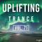 Uplifting Trance Mix | May 2018 Vol. 71