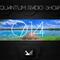 QuantumRadioShow014