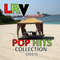 POP HITS  COLLECTION (2019)