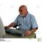 BEDROOM BROADCASTS: COMPUTER LUV