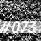 Audycja Biforologia 18.08.2018 / Radio Kampus (BGP073)