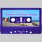 UK Sounds of Summer 2012 Mixtape