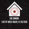 Kid Simbah - Live at Bass House 12/30/2016