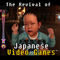 Topicast 228 - The Revival of Japanese Games