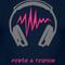 Fretz & Trance # 11