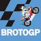 Sepang Test 2019, Duc Duc Goose - Ep. 113