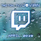 HUMPdAy PaRtY TieM ~ [Ep.810] twitch.tv/JOVIAN - 2019.04.17 WEDNESDAY