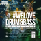 DJ 007 Presents #WeLoveDrum&Bass Podcast #232 #232