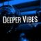 Deeper Vibes 14/05/16