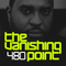 TVP480_The Vanishing Point 480
