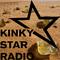 KINKY STAR RADIO // 25-12-2018 // WORLD SPECIAL