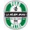 LA MEJOR ARMA 11-2-18