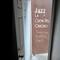 Jazz En La Cueva Del Chucho - Jazz Night @ FM Bar Set 2