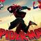 Spider-Man Into the Spider-Verse Spoilercast - AYCG Bonus Round #46