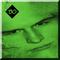 Åmnfx - Leisure Link Podcast #130