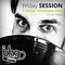 Friday Session - Trance retrospective of the year by Xavier Staquet
