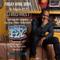 DJ Reg West SiriusXM Fly Ride Mix 4/30/21