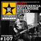 REVELACION RADIO HARDCORE Nº 107 (Con Santi Hellnoise / Hueso)