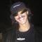 RAVEN presente La Rentree Litteraire Musicale 2019 - 24 Septembre 2018