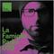 LFR RADIO - Jonny Marciano(Studio Mix) - 009