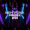 N1GH7FONIX MiniMix #54