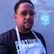 Bastid's BBQ LA 2019