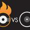 Everyday - Live @ PEX vs Playloop 4/10/15