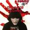Samurai Dj. Chapter 25. Techno