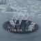 Lisbon Kid - DJ Mix Podcast - 'Frozen'