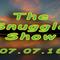 Snuggle Show recorded 07.07.18 - Wilson Waffling Radio