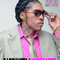 DJ DINAMITA - RUN UP VYBZ KARTEL SPECIAL