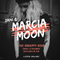 The Unhappy Hour Show 10 November 2019 – Marcia Moon hosted by Zani