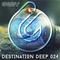 G.A.B.Y | Destination Deep | #024