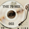 The 79 Mix - 002