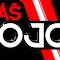 #MasRojoRadio Emisión Lunes 05.08.19
