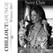 CHILLOUT LOUNGE 002 WINTER 2017 By SAINT CLAIR.