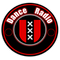 Danceradio 'Van Leeuwen Late Night' Afl.59 (13-09-2019)