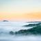 Incyde - Delta III: Mist