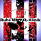 Relativ Ruhe - Unreal (Preview Mix)