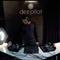 Hector Cooper - live @ DeepFlat (21.11.2017)