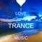 trance sensation v.19 selecta mr uproar