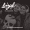 SET LOYAL - AGOSTO - 2016 (Dj Luciana Brito e Dj Juliana de Paula)